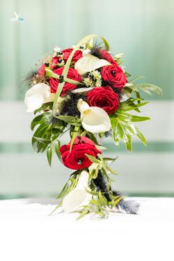 Art74_Hochzeit_20