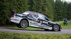 RT_Racing_Sprung