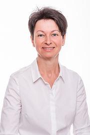 Team Atzlinger GmbH - Maria Spaller