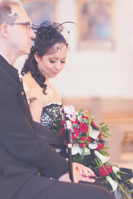 Art74_Hochzeit_13
