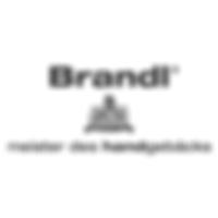Hoerlsberger_Partner_Brandl.png