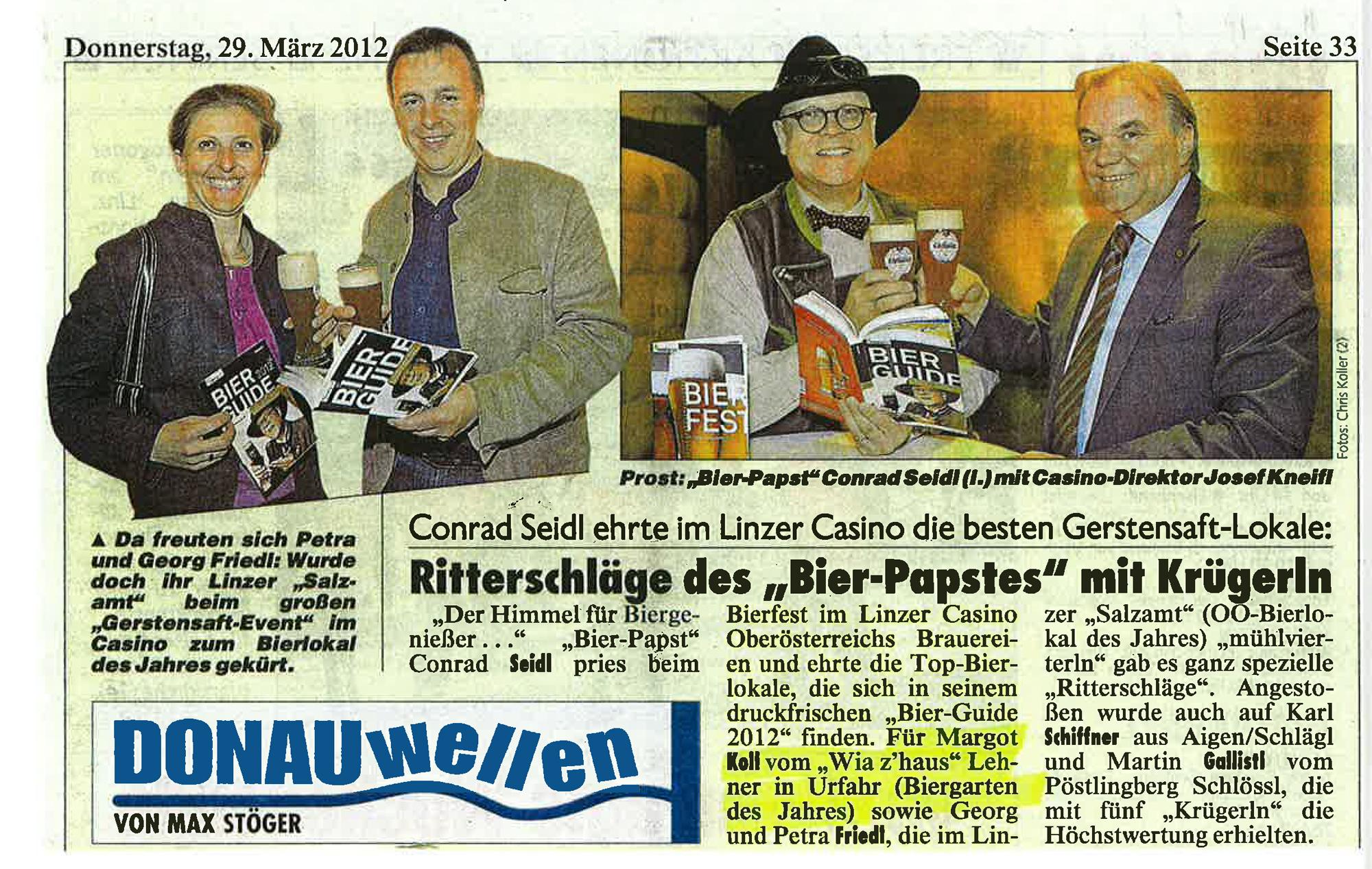 Wiazhaus_Lehner_Presse_08