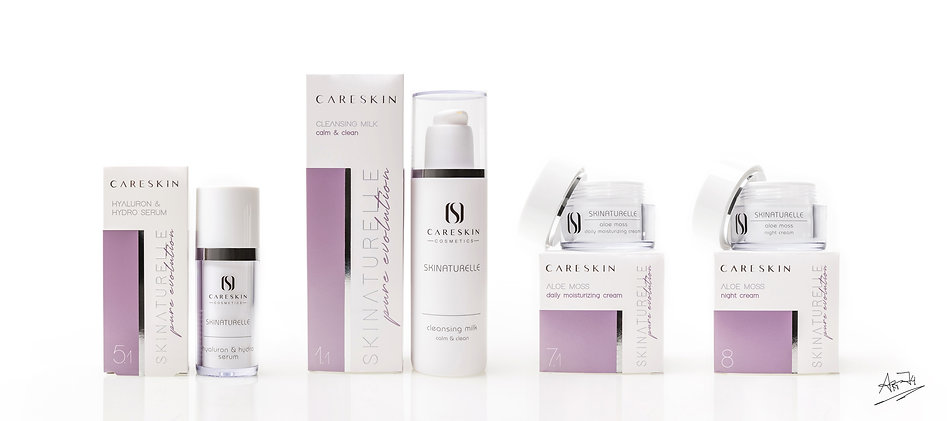 Art74 CareSkin Produkte.jpg