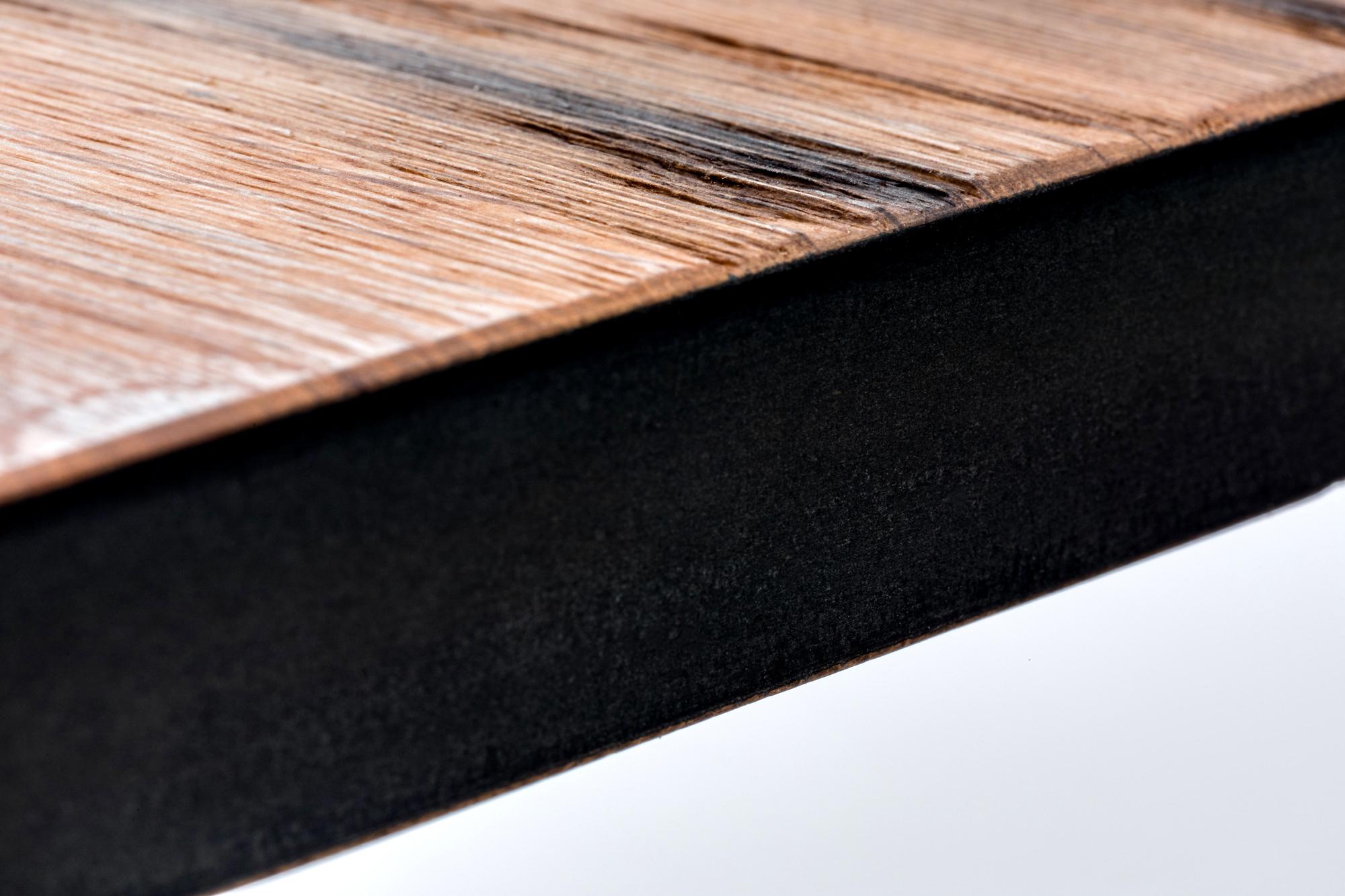 Produktfoto Holzplatte
