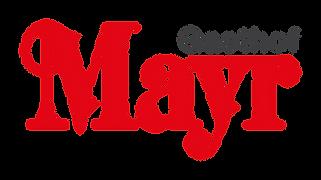GASTHOF MAYR_gr90.png