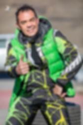 HT_Racing_Hinterreiter_01.jpg