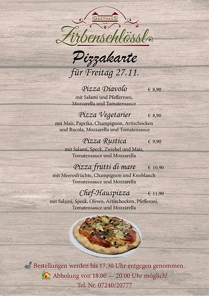 Pizzakarte.jpg