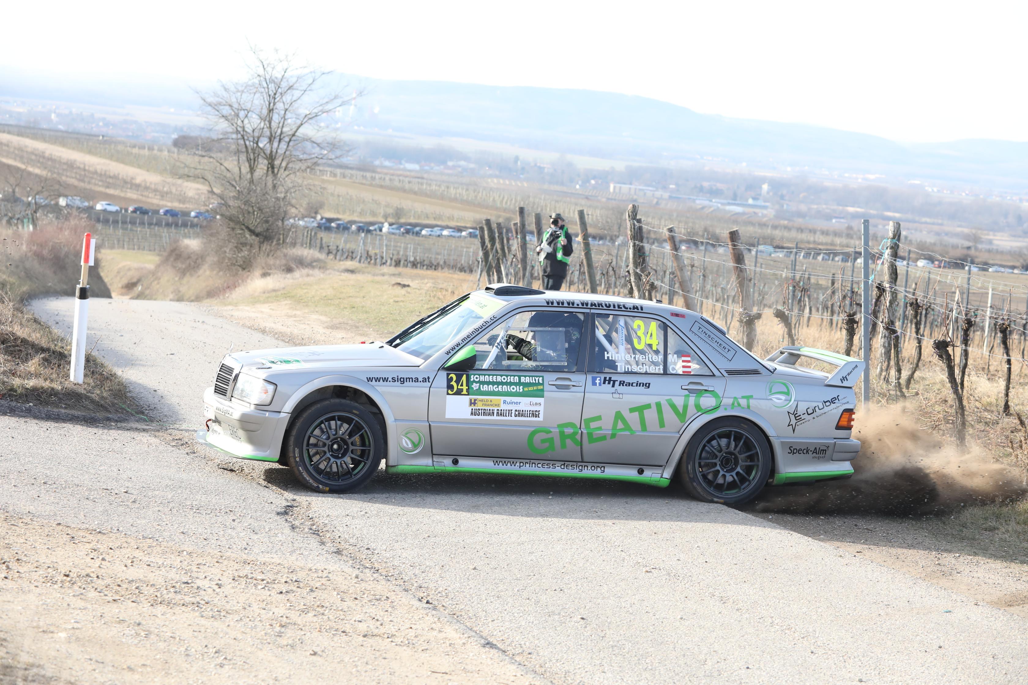 HT_Racing_SchneerosenRallye_008