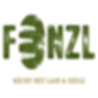 Hoerlsberger_Partner_Fenzl.png