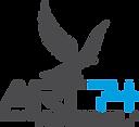 Art74_Logo_cygr.png