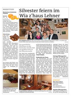 WiazhausLehner_Presse_201
