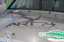 HT_Racing_0568_web