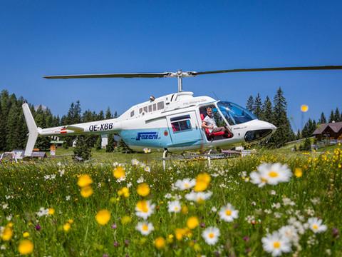 Fazeni_Hubschrauber.jpg