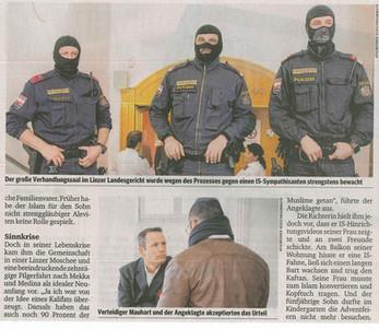 DRAM_Presse_02.jpg