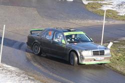 HT_Racing_MB_001