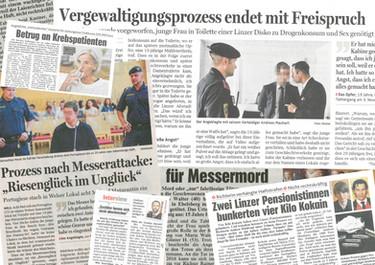 Dr.Mauhart_Presse_01.jpg