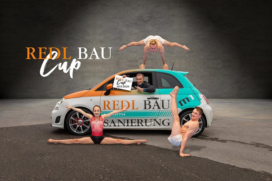 RedlBau_Cup_web.jpg