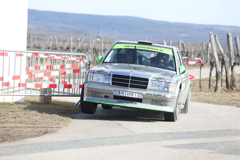 HTRacing_Rallye
