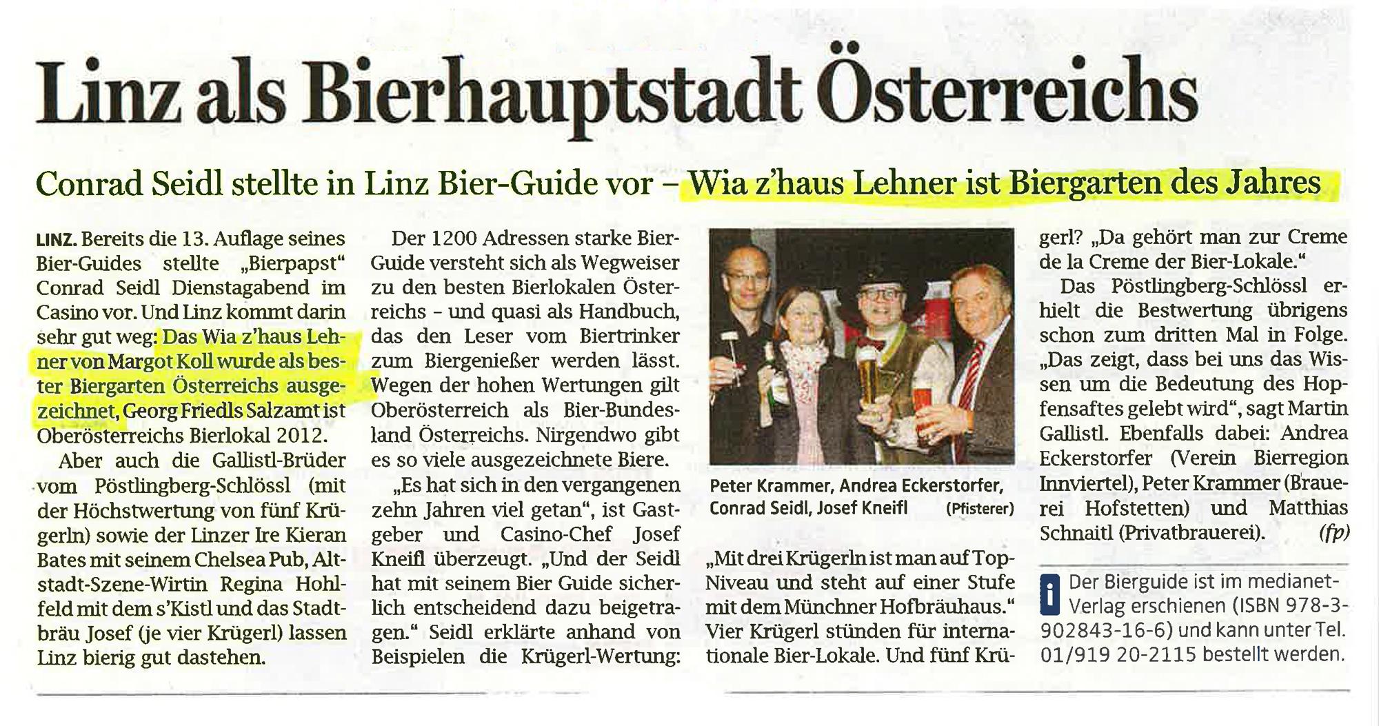 Wiazhaus_Lehner_Presse_07