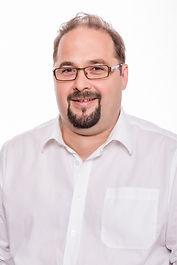 Team Atzlinger GmbH - Günther Zeiegler