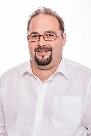 Team Atzlinger GmbH - Günther Ziegler