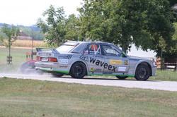 HT_Racing_MB_004