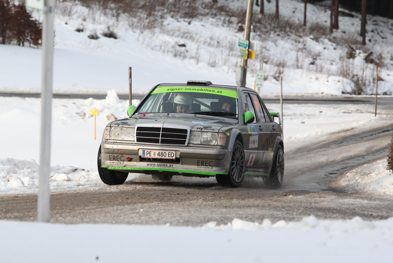 HT_Racing_MB_003