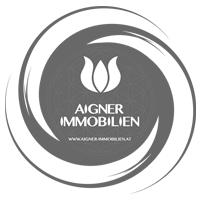 AignerImmobilien_sw.png
