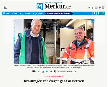 KraillingOils_Pressebericht_Merkur.jpg