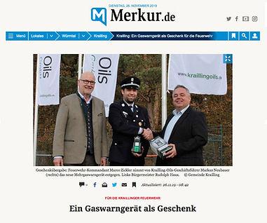 KO_Presse_19_11.jpg