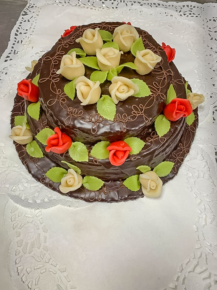 Zirbenschloessl_Torte_302