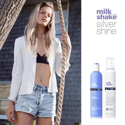 MS_silver_shine5.jpg