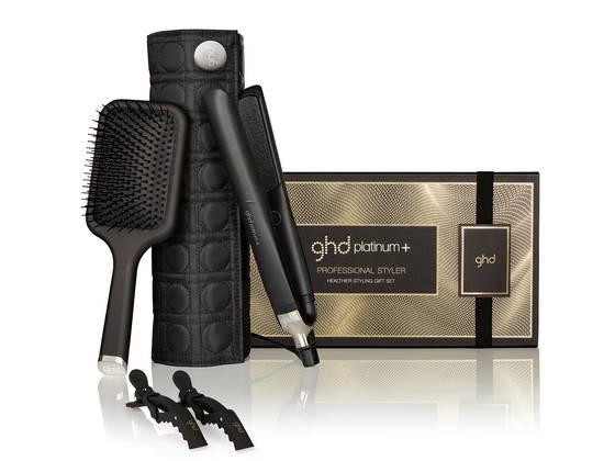 5060569861837_ghd Xmas gift set_healthie