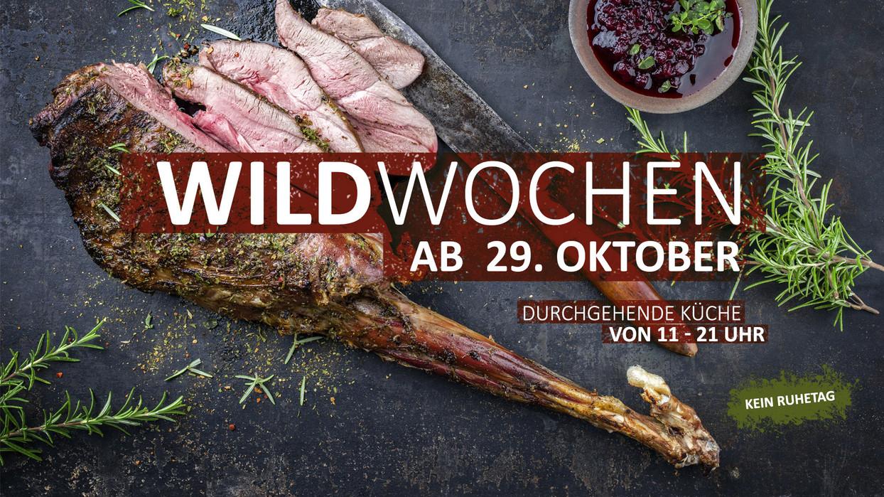 ZirbenS_TV_Wildwochen_21_web.jpg