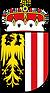 OOE_Wappen.png