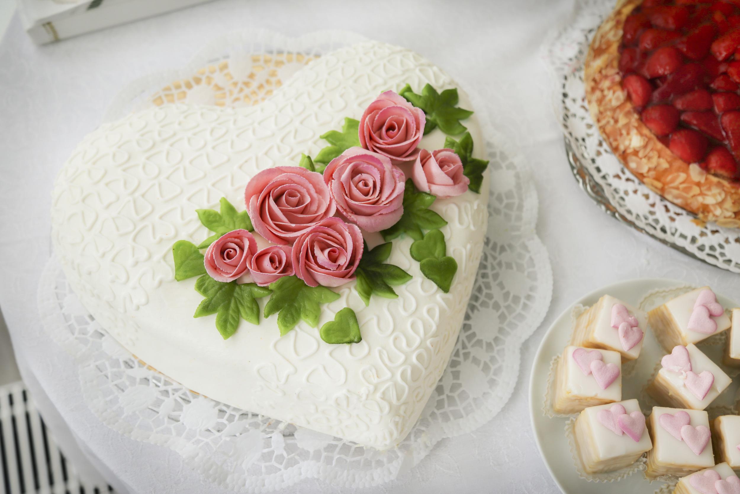 Zirbenschloessl_Hochzeiten_16