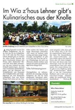 Wiazhaus_Lehner_Presse_05