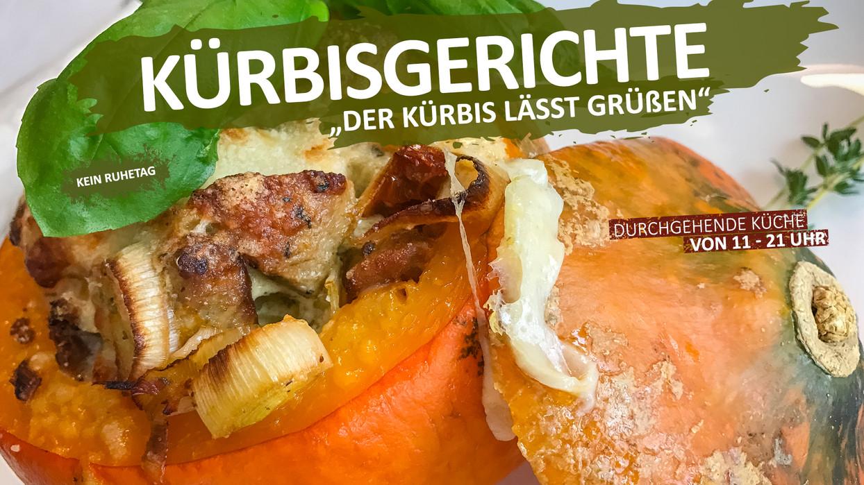 ZirbenS_TV_20_Kürbisgerichte_o.jpg