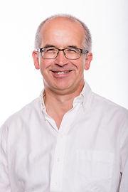 Team Atzlinger GmbH - Franz Rosenberger