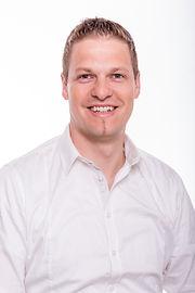 Team Atzlinger GmbH - Johannes Mayr