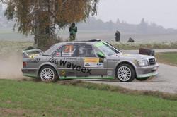 HT_Racing_MB_002