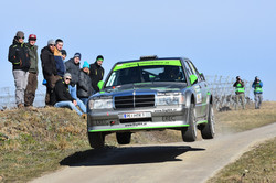 HT_Racing_Presse_002