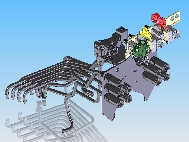 Atzlinger_Kupplungsköpfe-CAD-Lindner