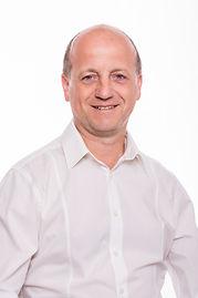 Team Atzlinger GmbH - Thomas Pechhacker