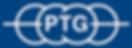 Logo PTG Reifendruckregelsysteme GmbH