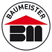 BAUMeister_Logo.png