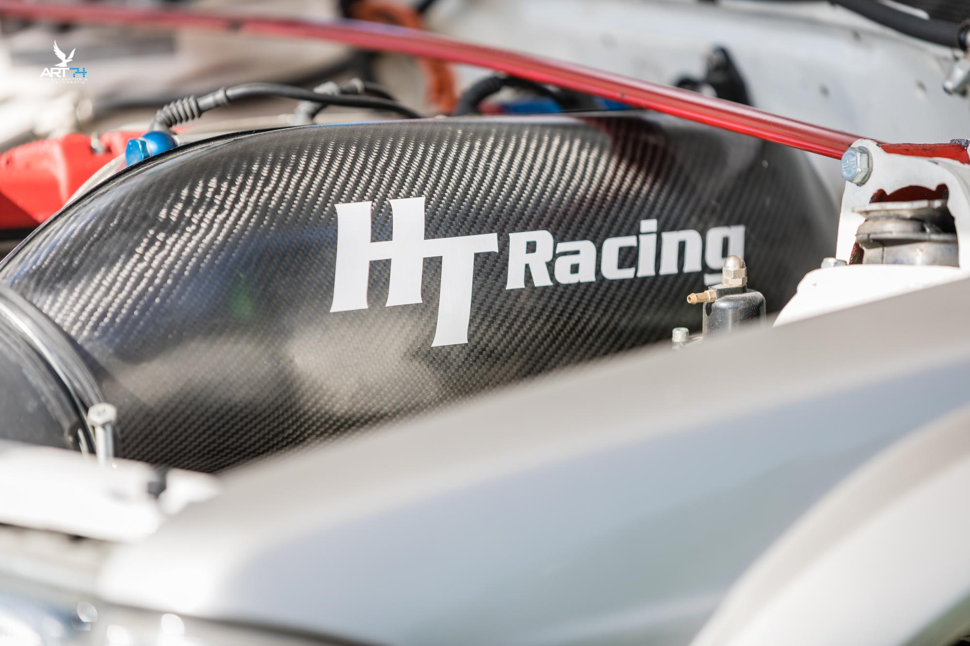 HT_Racing_0498_web