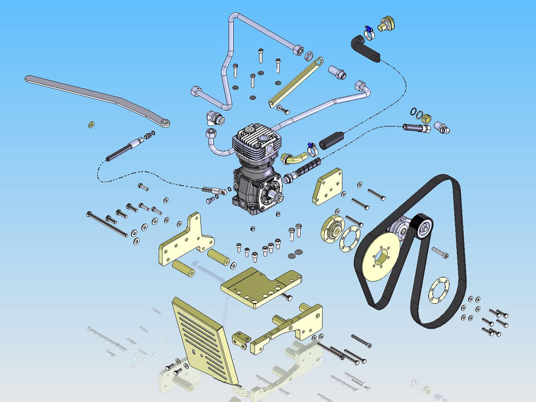 Atzlinger_LP-Anbau-CAD-MF_explosion