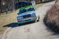 HT_Racing_0665_web