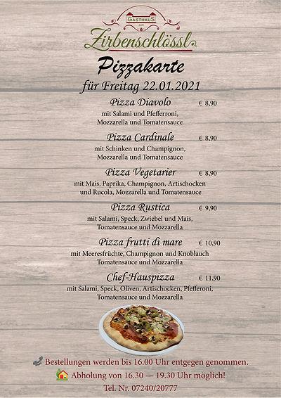 Pizzakarte-22.01.2021.jpg